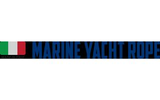 MARINE YACHT ROPE - Italy