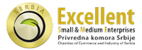 Poljobit sertifikat kvaliteta 2020